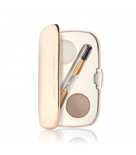 Jane Iredale Набор для бровей GreatShape Eyebrow Kit