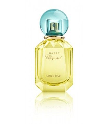 Lemon Dulci Chopard