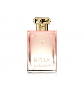 Roja Parfums Elixir pour femme