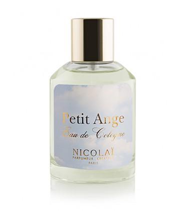 Petit Ange Parfums de Nicolai