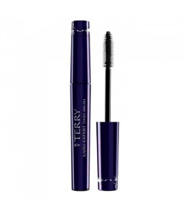 By Terry Тушь для рестниц Lash-Expert Twist Brush