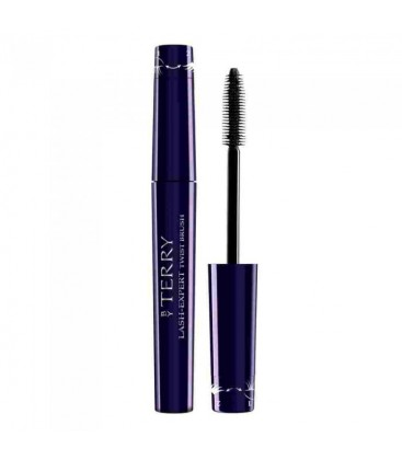 Тушь для рестниц Lash-Expert Twist Brush By Terry