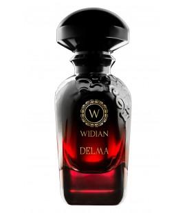 Widian by AJ Arabia Delma