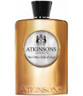 The Other side of Oud Atkinsons London 1799