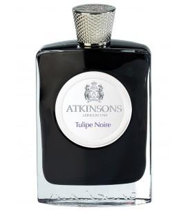 Tulipe Noire Atkinsons London 1799