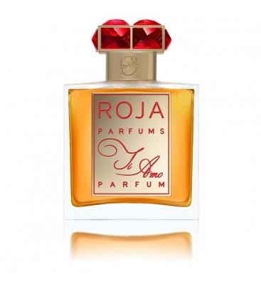 Ti Amo Roja Parfums