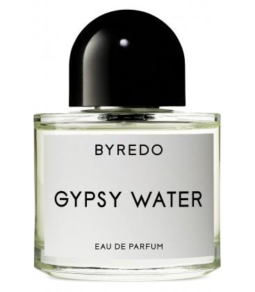Gypsy Water Byredo