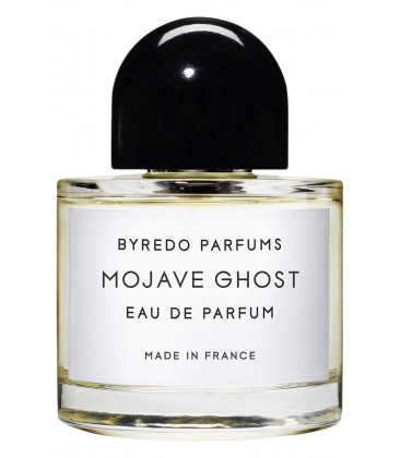 Mojave Ghost Byredo