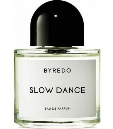 Slow Dance Byredo