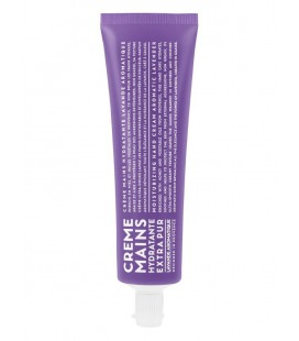 Compagnie de Provence Увлажняющий крем для рук Lavande Aromatique/Aromatic Lavender