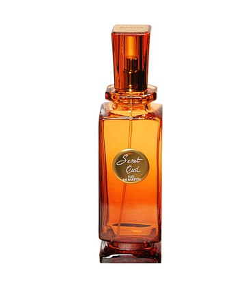 Secret Oud Caron