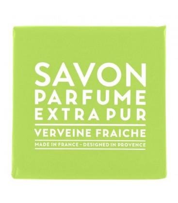 Парфюмированное мыло Verveine Fraiche/Fresh Verbena Compagnie de Provence