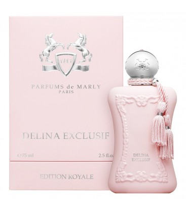 Delina Parfums de Marly