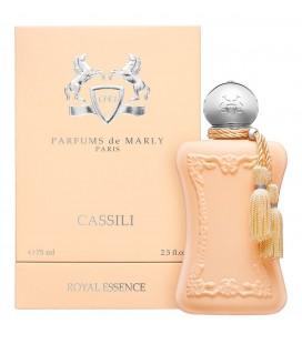 Cassili Parfums de Marly