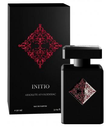 Absolute Aphrodisiac Initio Parfums Prives
