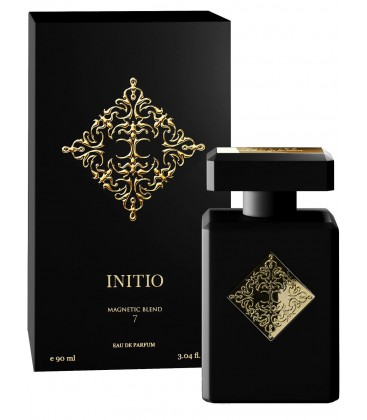 Magnetic Blend 7 Initio Parfums Prives