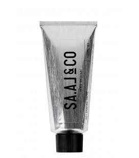 SA.AL&CO Крем для бритья