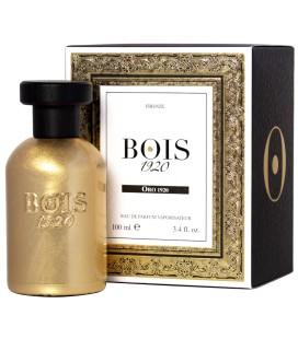 Oro Bois 1920