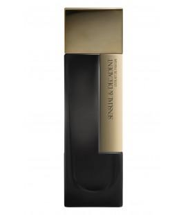 LM Parfums Sensual & Decadent