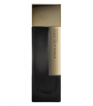 Sensual & Decadent LM Parfums