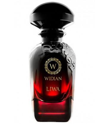 Liwa Widian by AJ Arabia