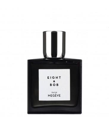 Nuit de Megeve Eight & Bob