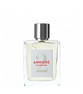 Annicke 2