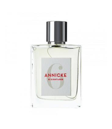 Annicke 6 Eight & Bob