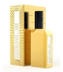 Histoires de parfums Edition Rare: VIDI