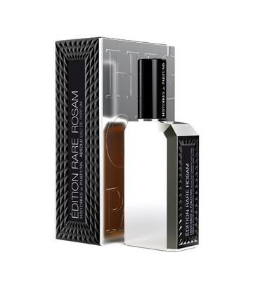 Edition Rare: Rosam Histoires de parfums