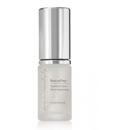 Гиалуроновая сыворотка BeautyPrep™ Hyaluronic Serum Jane Iredale