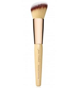 Jane Iredale Кисть для растушевки Blending/Contouring Brush