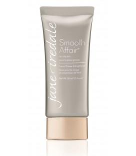 Jane Iredale Праймер для смешанной кожи - Smooth Affair for Oily Skin Primer