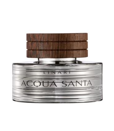 Acqua Santa Linari