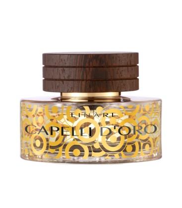 Capelli d'Oro Linari