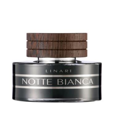 Notte Bianca Linari