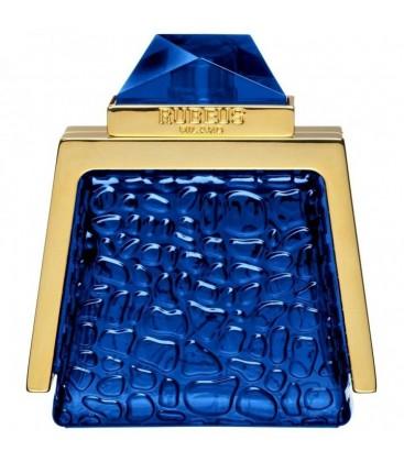 Bleu Rubeus Milano