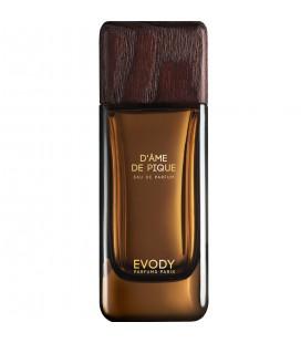 Evody Parfums D`Ame de Pique