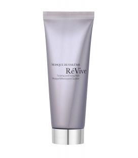 ReVive Маска-лифтинг для лица, придающая объем Masque de Volume