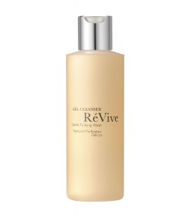 ReVive Гель очищающий для лица Gel Cleanser