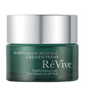 ReVive Крем увлажняющий обновляющий для лица  Moisturizing Renewal Cream