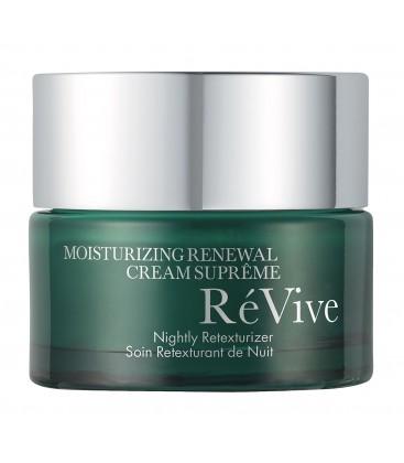 Крем увлажняющий обновляющий для лица  Moisturizing Renewal Cream ReVive