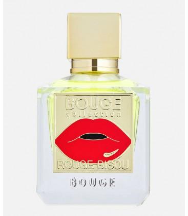 Rouge Bisou Bouge