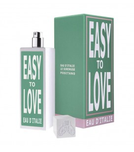 Eau d' Italie Easy to love