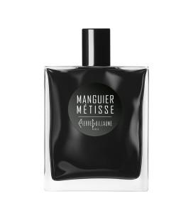 Huitieme Art Parfums Manguier Metisse