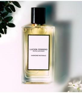 Lucien Ferrero Harmonie Pastorale