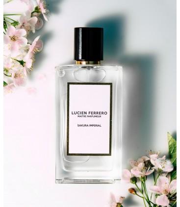 Sakura Imperial Lucien Ferrero
