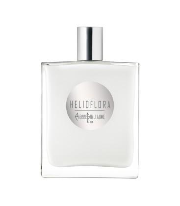 Helioflora Huitieme Art Parfums