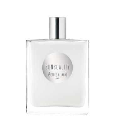 Sunsuality Huitieme Art Parfums