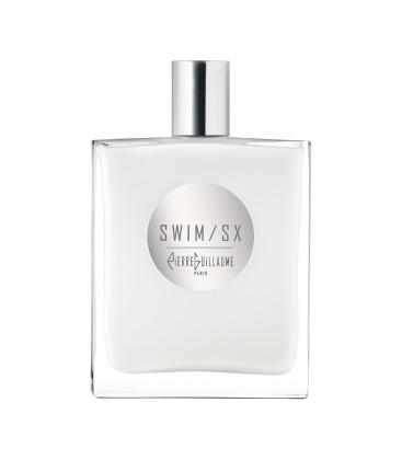 Swim/SX Huitieme Art Parfums